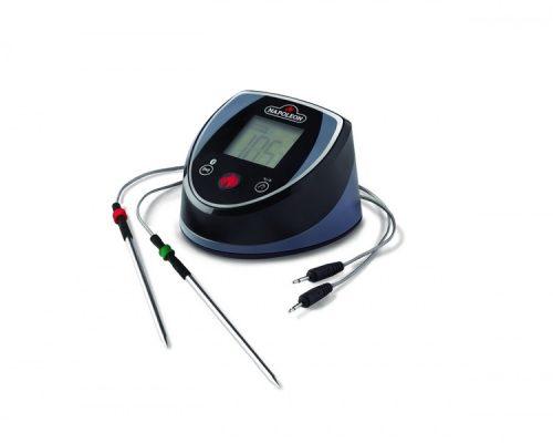 Беспроводной цифровой Bluetooth термометр