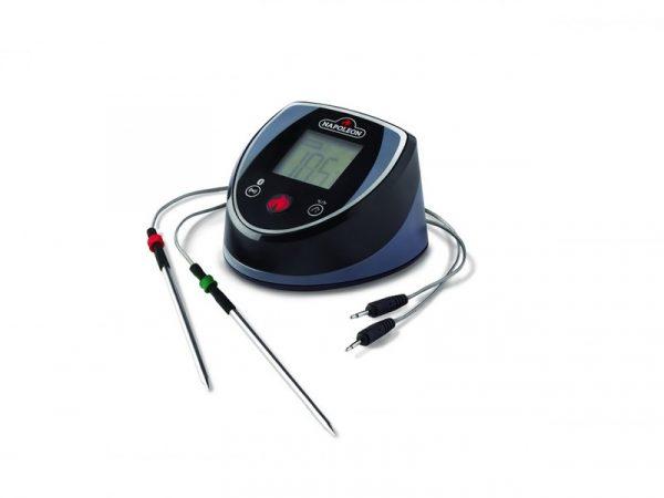 Беспроводной цифровой Bluetooth термометр 70077 Наполеон