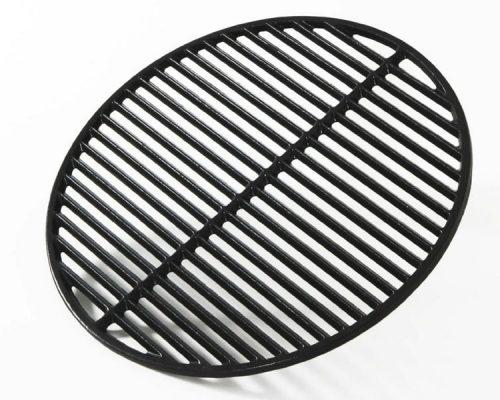 Чугунная решетка для гриля Big Green Egg M (диаметр 40 см)