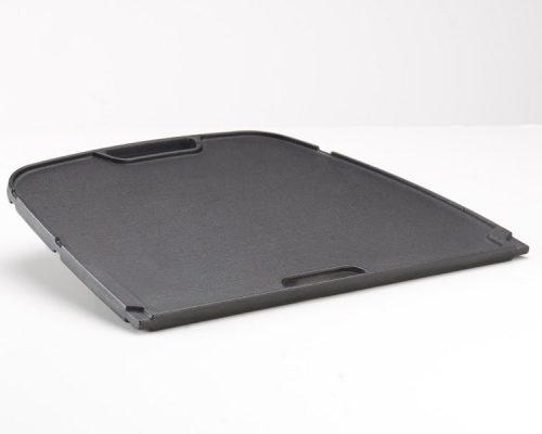 Чугунный гриль-противень «Планча» для моделей TravelQ-285