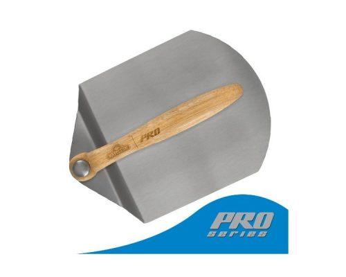 Лопатка для пиццы со складной ручкой PRO