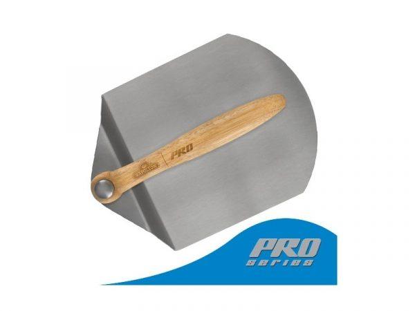 Лопатка для пиццы со складной ручкой PRO Наполеон