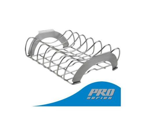 Подставка для запекания ребрышек PRO