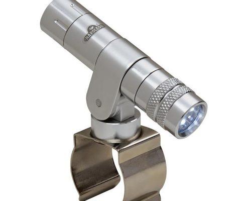 Портативный светодиодный фонарь для грилей Napoleon