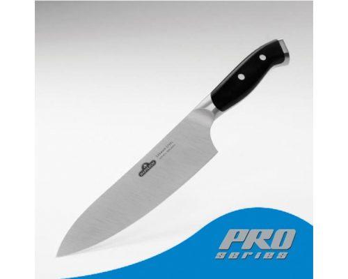 Поварской нож Napoleon PRO