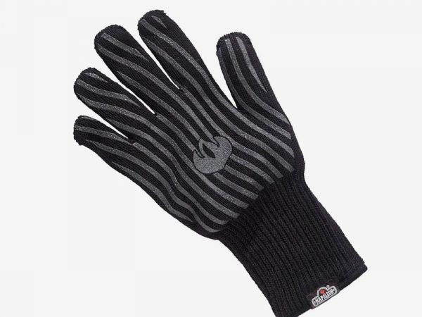 Термостойкая перчатка для гриллинга Наполеон