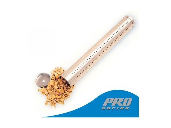 Трубка для копчения PRO 67011 Наполеон