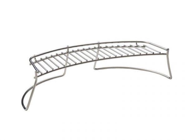 Вспомогательная решетка для угольных грилей Наполеон 71022
