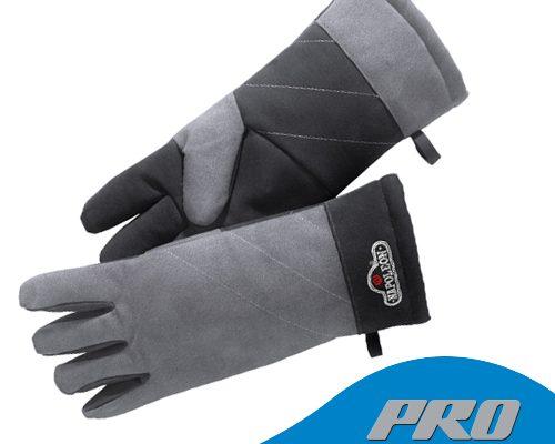 Жаростойкие рукавицы для гриллинга Napoleon PRO