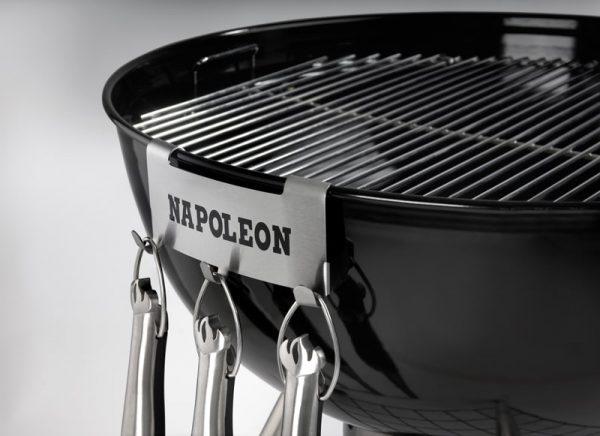 Наполеон-NK22K-LEG держатель для приборов