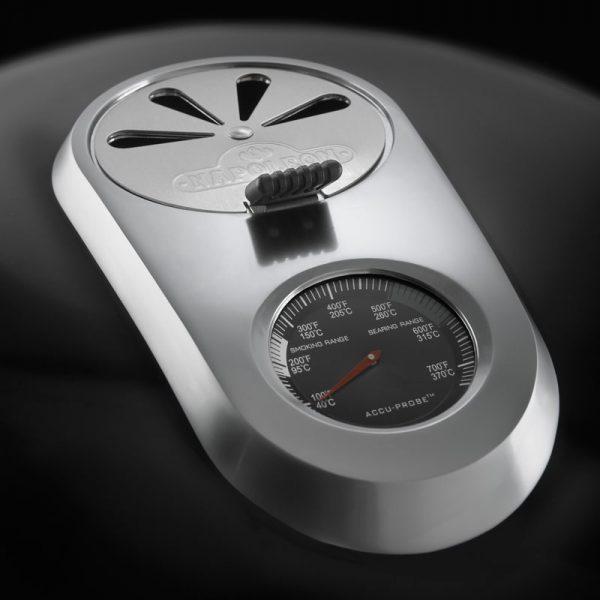 Наполеон-APOLLO-200-датчик температуры