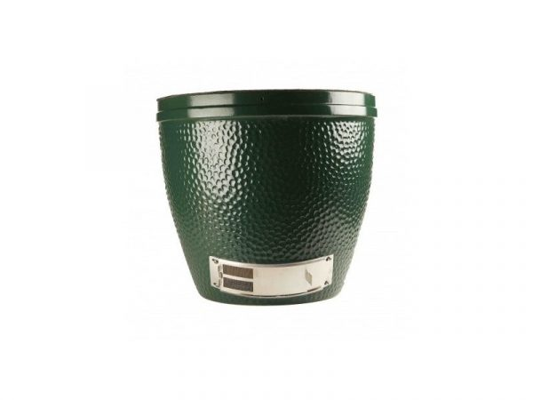 БАЗА для гриля MINI Большое Зеленое Яйцо