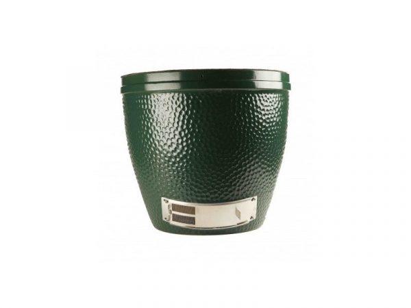 БАЗА для гриля MX Большое Зеленое Яйцо
