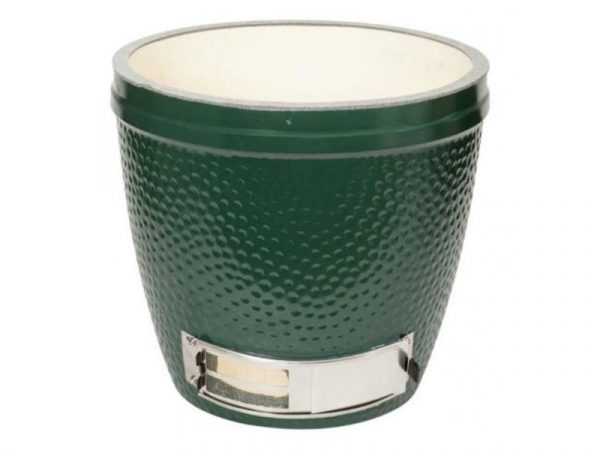 БАЗА для гриля S для Большого Зеленого Яйца