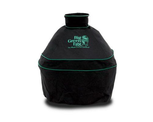 Чехол вентилируемый на купол для Big Green Egg L, черный
