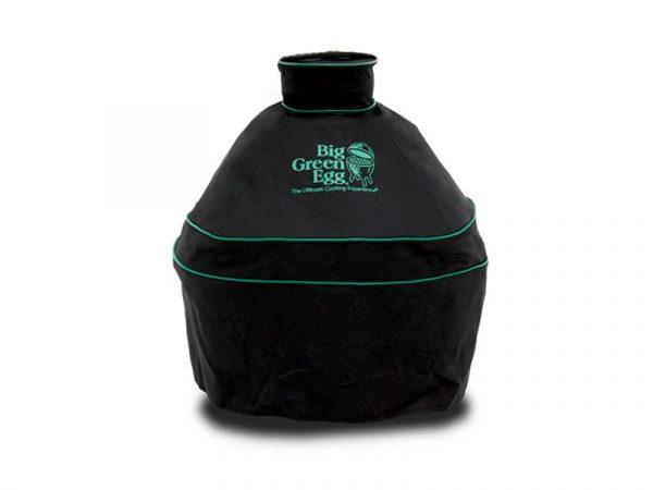Чехол вентилируемый на купол для L, черный Большое Зеленое Яйцо