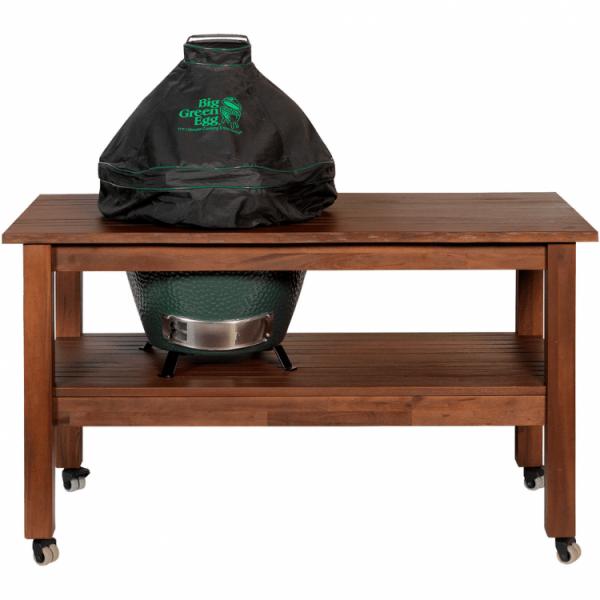 Чехол вентилируемый на купол для XL, черный Большое Зеленое Яйцо