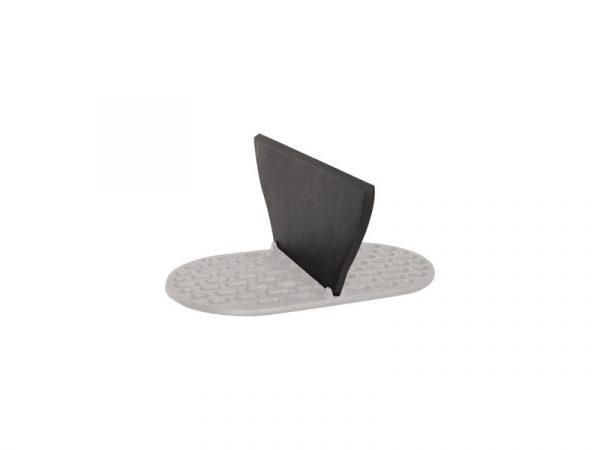 Чугунный разделитель для Примо Овал 400 (XL)