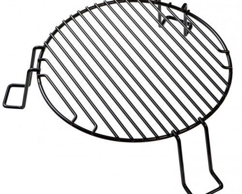 Дополнительная полка-решетка для Primo Round (1 шт.)