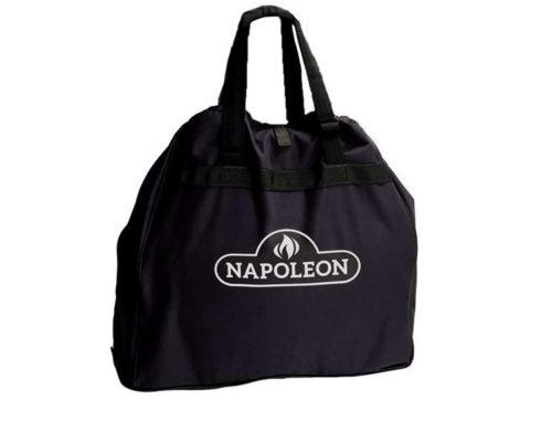 Дорожная сумка для гриля Napoleon TQ-285