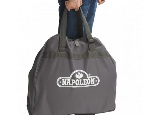 Дорожная сумка для гриля TQ-285