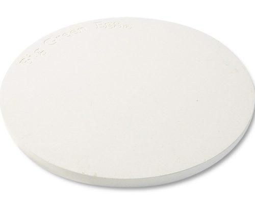 Камень керамический для выпекания для Big Green Egg M