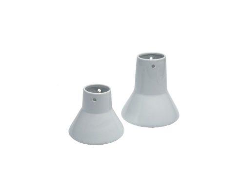 Керамическая подставка для индейки ( для XL, Family, Round) Primo