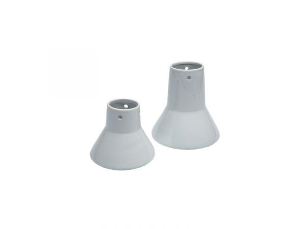 Керамическая подставка для индейки ( для XL, FAMILY, ROUND) Примо