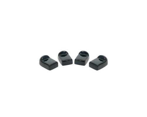 Керамические ножки для грилей Primo (4 шт.)