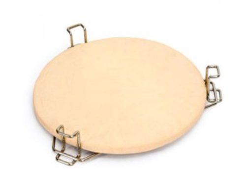 Керамический рефлектор с полкой для Primo Round