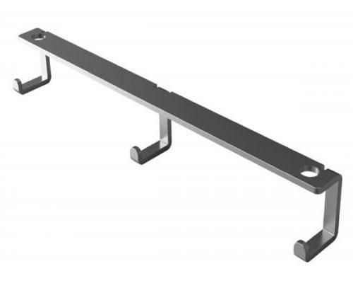 Крючки для аксессуаров Tool Hooks для модулей Big Green Egg