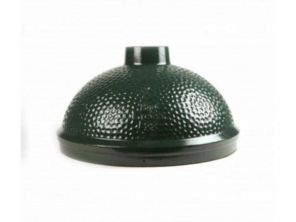 КУПОЛ для гриля S и Mini Max Большое Зеленое Яйцо