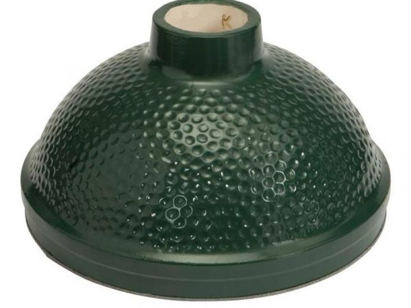 КУПОЛ для гриля XL для Большого Зеленого Яйца