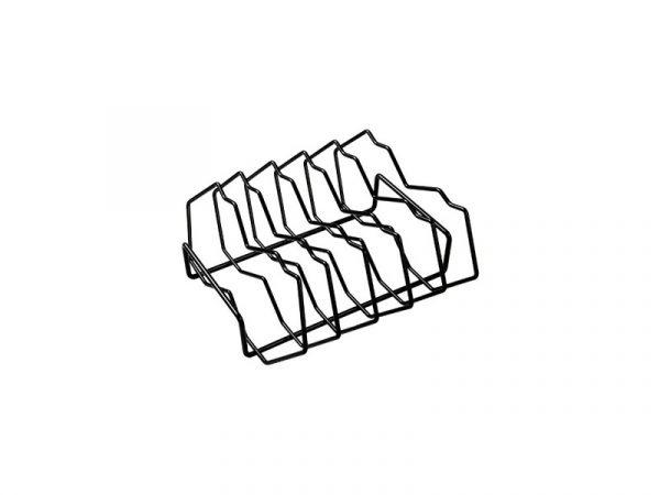 Малая Delux решетка для приготовления ребер Примо 1