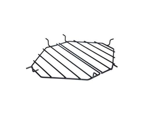 Полка для рефлектора и под емкость для стекания жира для Primo Oval 300 (Family) (2 шт.)