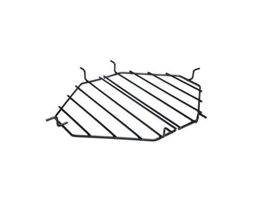 Полка для рефлектора и под емкость для стекания жира для Primo Oval 400 (XL) (2 шт.)