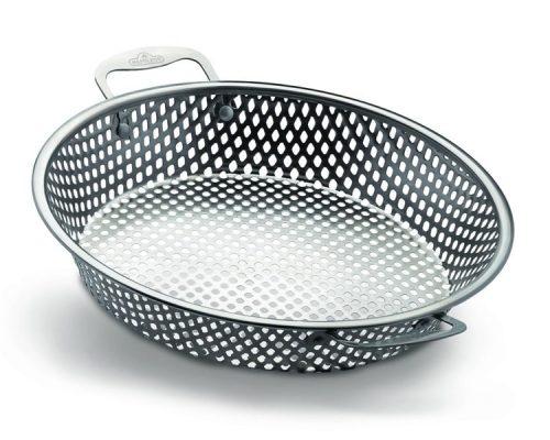 Сковорода перфорированная
