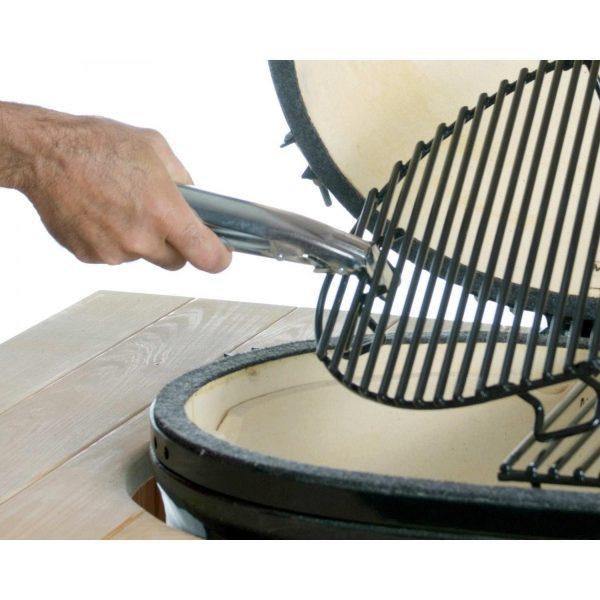 Устройство для подхвата решеток Примо фото 1