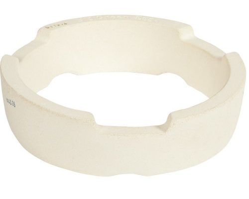 Верхнее кольцо для гриля Big Green Egg L