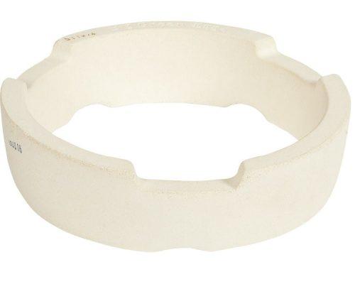 Верхнее кольцо для гриля Big Green Egg M