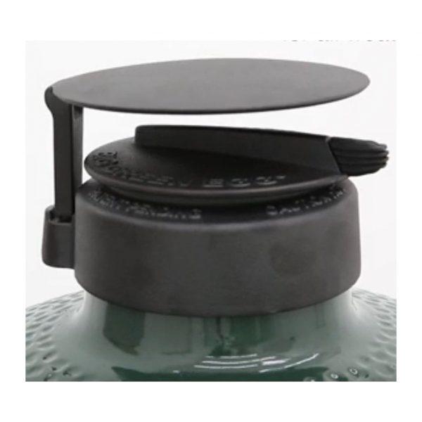 Защита от дождя rEGGulator Rain Cap 2XL, XL, L, M Большое Зеленое Яйцо 1