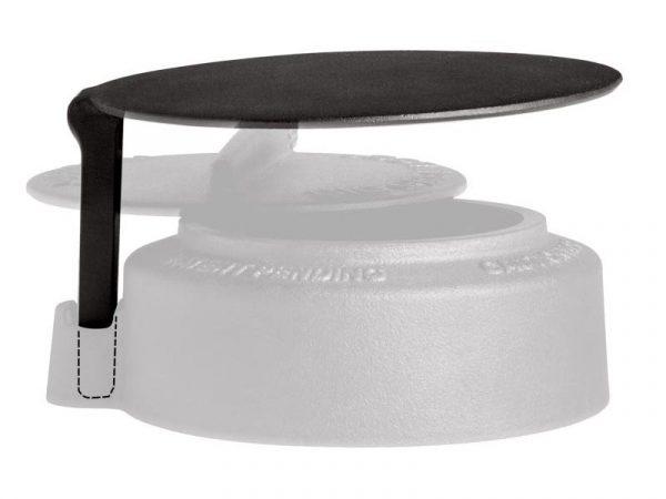 Защита от дождя rEGGulator Rain Cap 2XL, XL, L, M