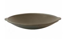 Крышка-сковорода садж 400 мм
