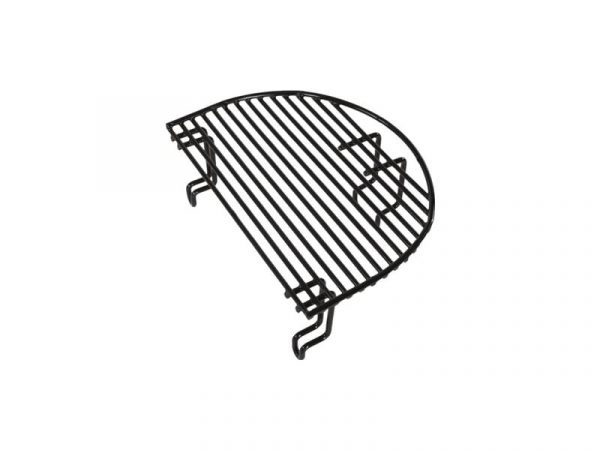 Металлическая штатная решетка для Примо Овал L (Family)