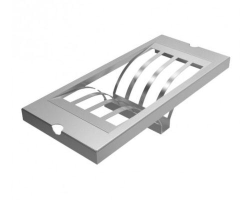 Модуль для сушки посуды Reginox (R23020)