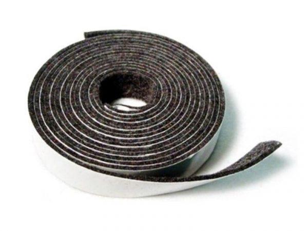 Прокладка термостойкая войлочная для Примо XL, LARGE, JR, Round