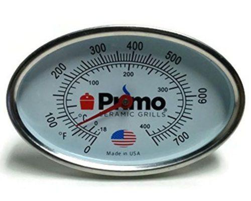 Термометр базовый Primo