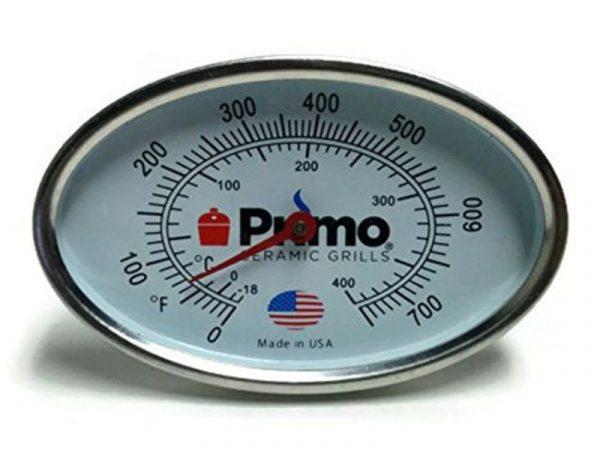 Термометр базовый Примо