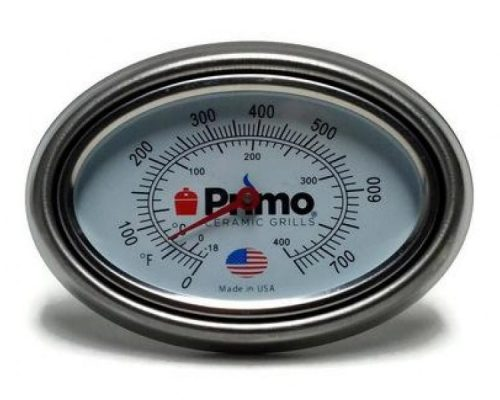 Термометр с рамкой Primo