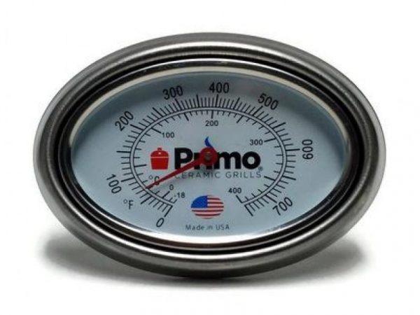 Термометрс рамкой Примо